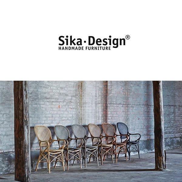 Catálogo Sika · Design ®