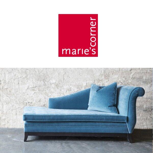 Colección Marie's Corner